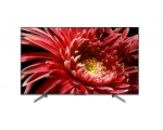 "55"" UHD teler Sony Android KD55XG8577SAEP"