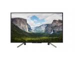 "43"" Full HD TV Sony KDL43WF660BAEP"