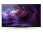 "48"" OLED  TV Sony KD48A9BAEP Android"