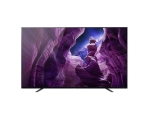 "55"" OLED 4K TV Sony KD55A8BAEP Android"
