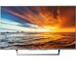 "32"" Full HD Sony TV KDL32WD757SAEP"
