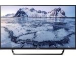 "32"" HD ready TV Sony KDL32WE615BAEP"