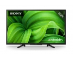 """32""""  HD teler Sony KD32W800PAEP, Android"""