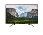 "43"" Full HD Teler Sony KDL43WF660BAEP"