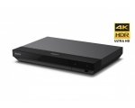 4K Blu-Ray player SONY UBPX700B.EC1