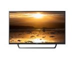 "40"" Full HD TV Sony KDL-40WE665"