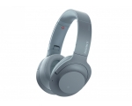 Noise reducing Wireless headphones Sony WH-H900, blue