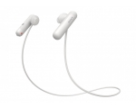 Sport Wireless headphones Sony WISP500 - white