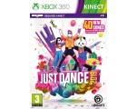 Mäng XBOX360 Just Dance 2019 (Kinect)