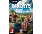 Mäng PC Far Cry 5