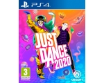 Mäng PS4 Just Dance 2020