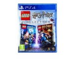 Mäng PS4 LEGO Harry Potter Collection (Harry Potter Years 1-4 & 5-7)