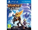 Mäng PS4 Ratchet & Clank