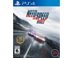Mäng PS4 Need For Speed Rivals