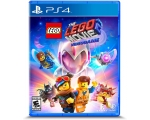 Mäng PS4 LEGO Movie 2 Videogame