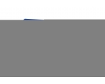 Konsool SONY PS4 500 GB Slim + FIFA19