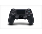 Remote control Sony PS4 DualShock v2