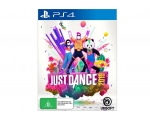 Mäng PS4 Just Dance 2019
