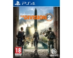 Mäng PS4 The Division 2