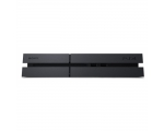 Konsool SONY PS4 1TB Slim + Pult