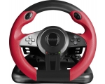 Steering wheel SPEEDLINK Trailblazer Racing PS4/3