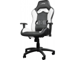 Gaming chair Speedlink Looter