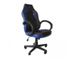 Gaming chair Omega Varr Indianapolis