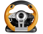 Steering wheel SPEEDLINK Drift O.Z