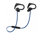 In-ear wireless headphones Veho ZB-1-black