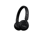 Wireless headphones VEHO ZB5