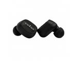 Wireless In-ear headphones ZT-1 Veho