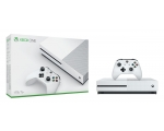 Konsool XBOX One S 1TB