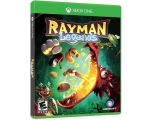 Game XBOX One Rayman Legends