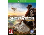 Mäng XBOX One Ghost Recon Wildlands