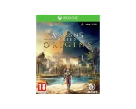 Game XBOX One Assassin´s Creed Origins