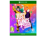 Игра XBOX One Just Dance 2020