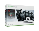 Konsool XBOX One S 1TB + Gears 5