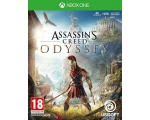 Mäng XBOX One Assassin´s Creed Odyssey