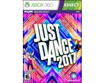 Mäng XBOX360 Just Dance 2017 (Kinect)