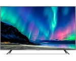 "43"" 4K UHD android-TV Xiaomi Mi LED TV 4S ELA4378GL"