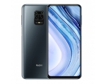 Nutitelefon XIAOMI REDMI NOTE 9/64GB, hall