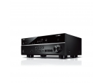 5.1 channel Home cinema receiveri YAMAHA RX-V485-black