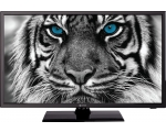 "20"" Full HD Teler Estar LEDTV20D1T1"