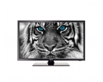 "22"" Full HD TV Estar LEDTV22D3T2"
