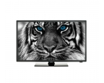 "24"" HD TV Estar LEDTV24D2T2"