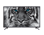 "40"" FULL HD Teler Estar LEDTV40D3T2"