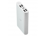 Powerbank ACME PB16S 15000 mAh