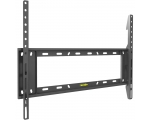 "Wall mount BARKAN E400+.B (32""-90"")"