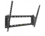 "Wall mount BARKAN E410.B (32""-90"")"