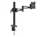 "Table monitor mount BARKAN E621.B (13""-29"")"